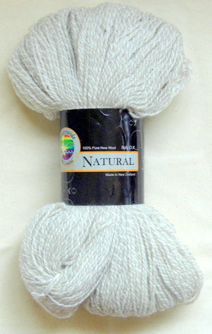 COUNTRYWIDE NATURAL DK