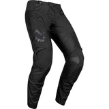 MotoCell Lithium-Ion Gold Battery - Ducati 1199 Panigale 12-15