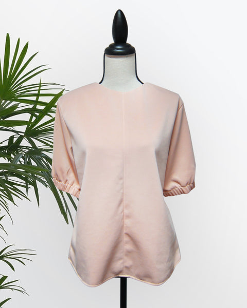 KAYLEE TOP - Cole Vintage