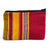 African Fabric Pouch - Just One Africa
