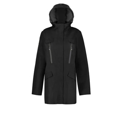 Chelsea Raincoat (Women's)