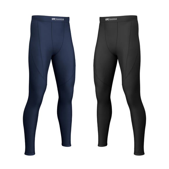 STC Bodytherm Tights