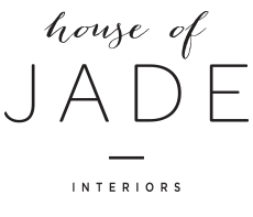 Shop House of Jade