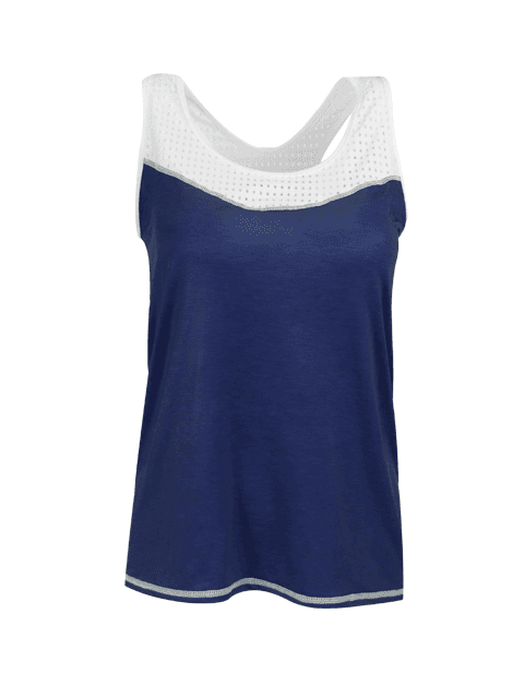 Volley-Flo Racer Back Tank | 1450,Tank Top - Rox Volleyball