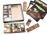 Organizer compatible with Arkham Horror™: The Card Game