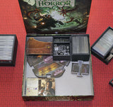Arkham Horror™ 3rd edition Foamcore Insert (pre-assembled)