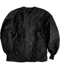 Alpha Industries ALS M-65 Liner