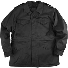 Alpha Industries M-43 Field Coat