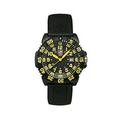 Luminox 3055 EVO Navy SEAL Colormark Watch