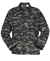 Propper Genuine Gear BDU 4 Pocket Shirt