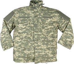 Rothco woodland M-65 Field Jacket