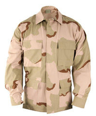 Propper BDU 4 Pocket Shirt (Cotton)