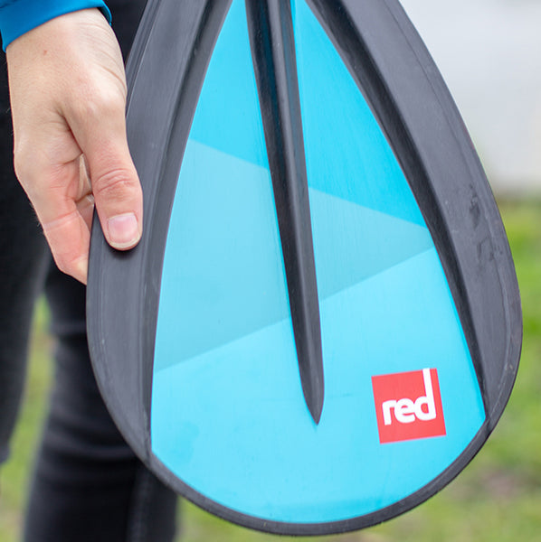 Red Paddle Co. Alloy Nylon Paddle