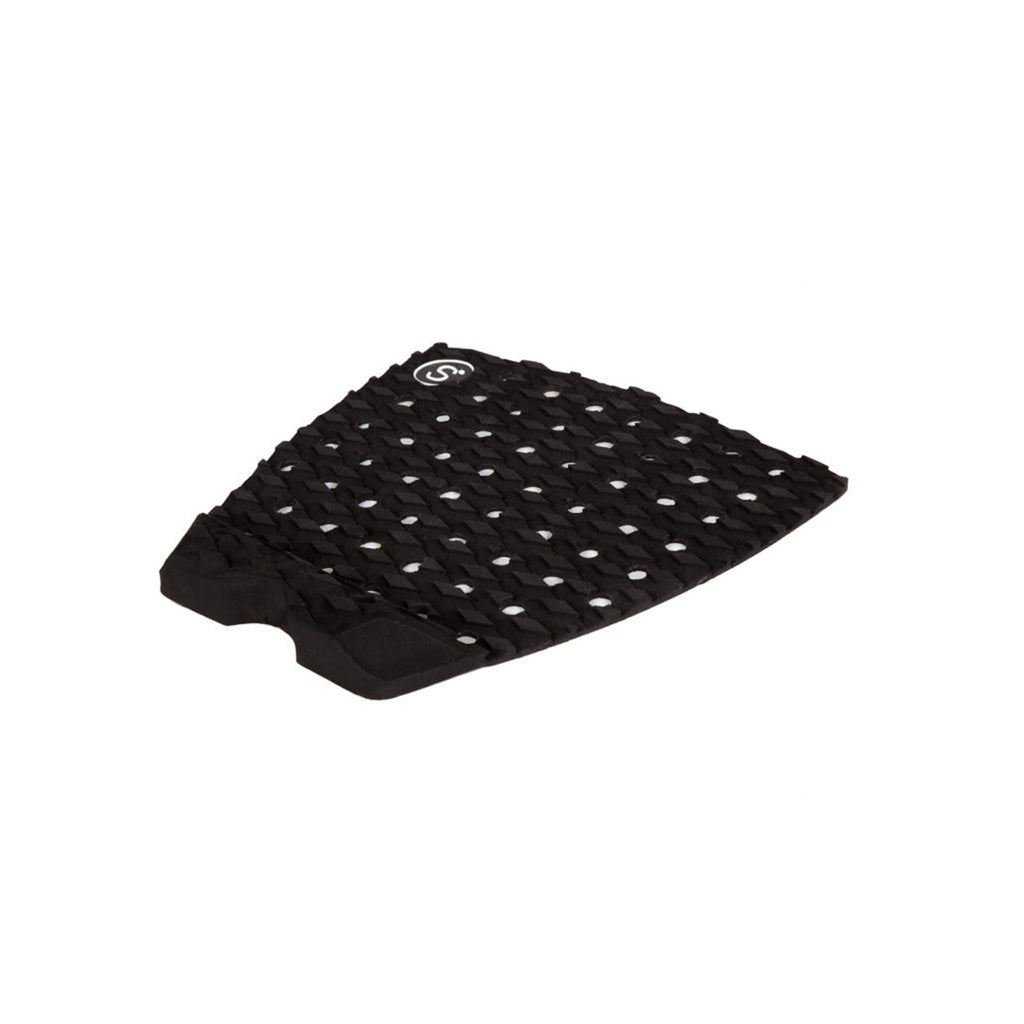 Sympl No. 1 Traction Pad