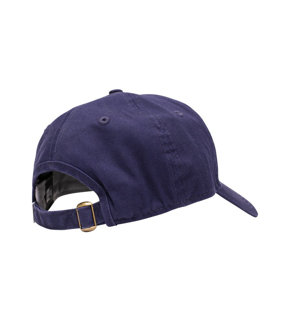Catch Surf Twin Palms Hat - Navy