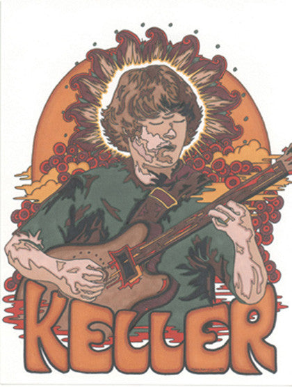 Keller Williams Denver - 2004