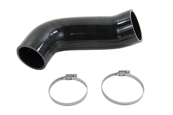 Spulen MK7 GTI, A3, S3 Turbo Inlet Hose - V-Tech Australia | VW & Audi Performance Parts