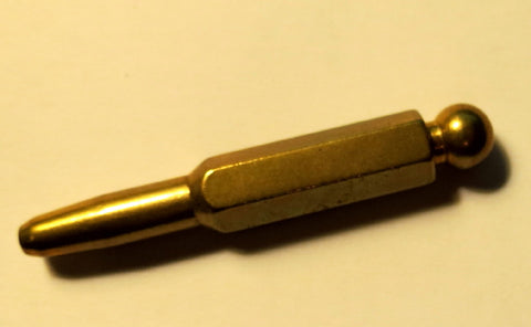 DH Thompson compact half-hitch tool