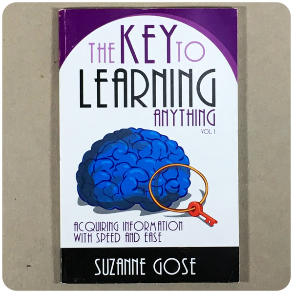 The Key to Learning Anything - Homeschool Spanish Curriculum | Flip Flop Spanish