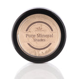 Mineral Highlighter Makeup Naked Glow