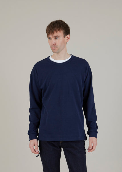 Killies Crewneck Sweatshirt