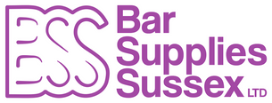 Bar Supplies Sussex