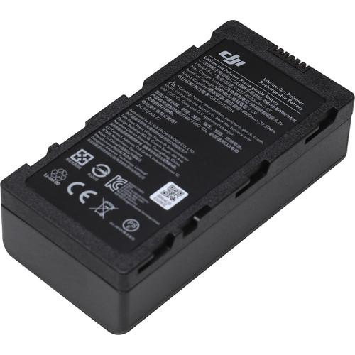 DJI Parts - DJI CrystalSky & Cendence - WB37 Intelligent Battery