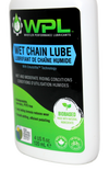 Bicycle Chain Wet Lube