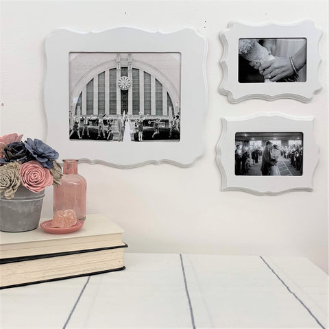 products/Pinecone_Home_Fancy_Frames_White_SQ_Vignette.jpg