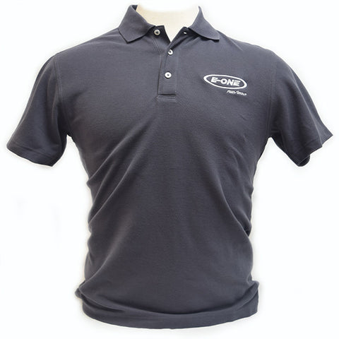 Men's Port Authority Polo | More Colors Available