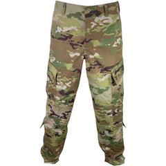 OCP Combat Uniform Trousers