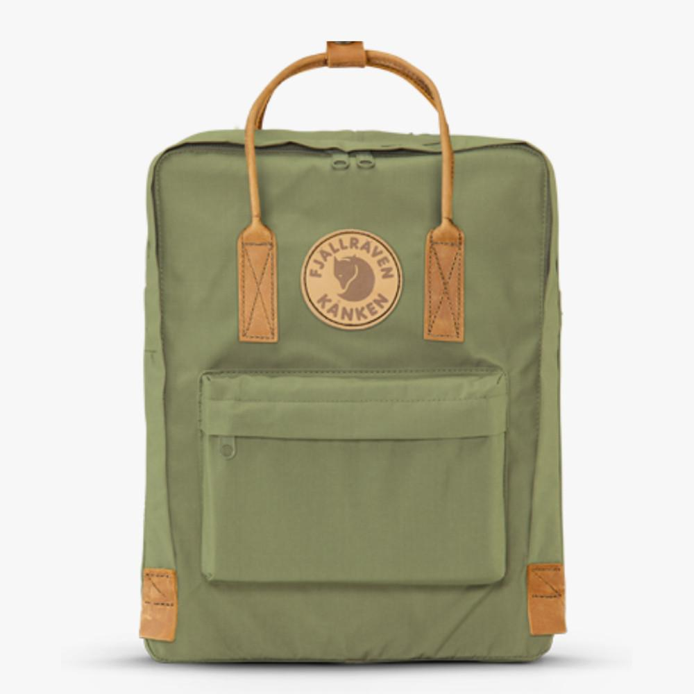 fjallraven - Kånken No.2 -  more colors