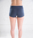 Allegro Short - 1 L LEFT!