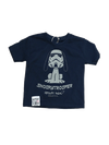 Kid's Snoopytrooper t-shirt - Artist Anon Brighton - Kids -  - 1