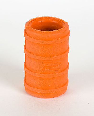 Header Silicone Joints Couplers