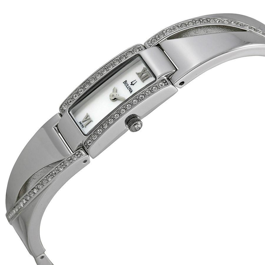 Bulova 96T63 Watch NZ - NZWatchStore