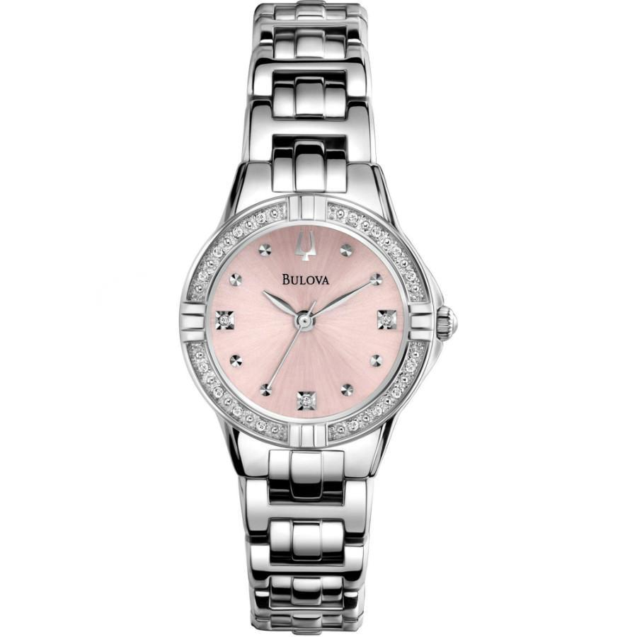Bulova 96R171 Watch NZ - NZWatchStore