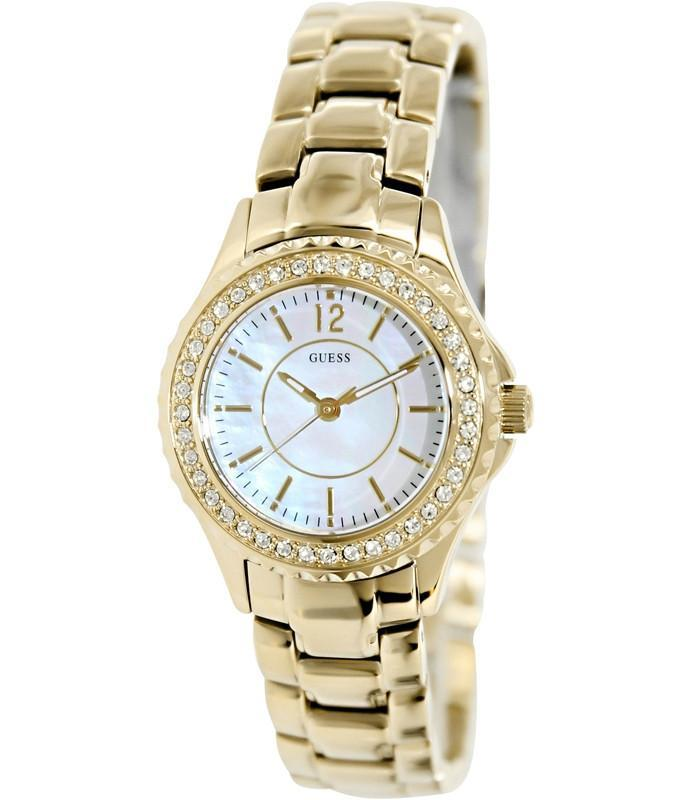 Guess G96039L Watch NZ - NZWatchStore
