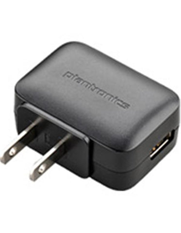 Plantronics AC Adaptor Wall Charger - Legend Series/Calisto P620