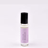 BON LUX Roll On Perfume - Moonlit - Natural Supply Co