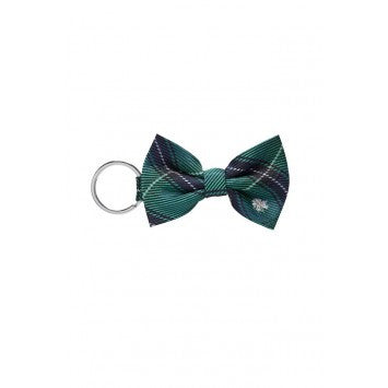 Product Image: Bow Tie Key Fobs