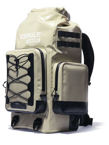Product Image: The ICEMULE BOSS™