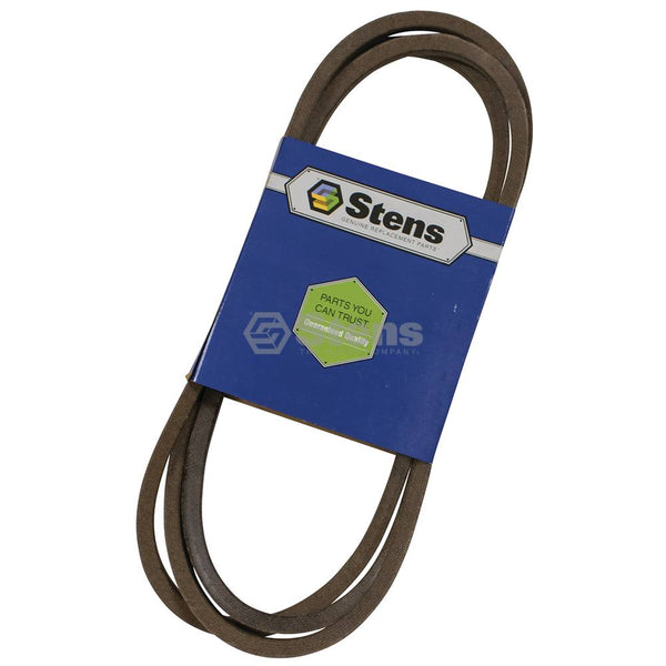STENS 265-738 OEM Replacement Belt / AYP 583253401