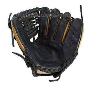 11 1/2-Inch Pro Select I-Web baseball glove