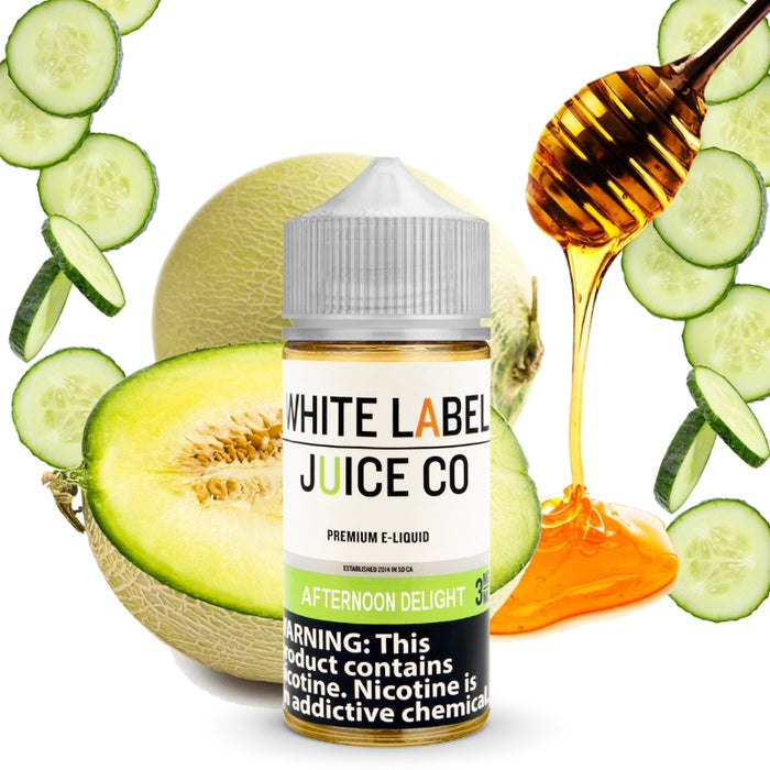 cucumber honeydew e-juice
