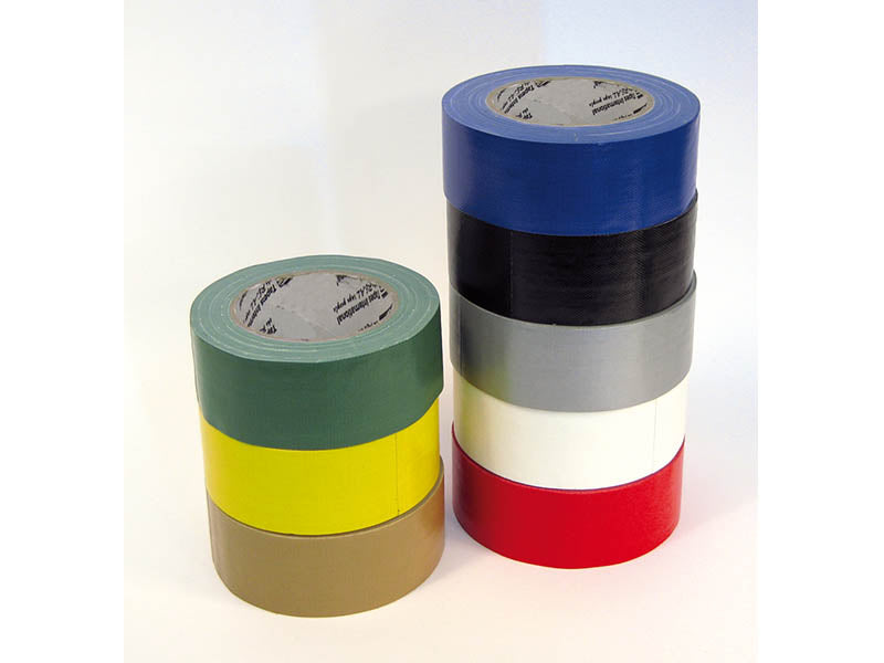 int. Cloth Tape
