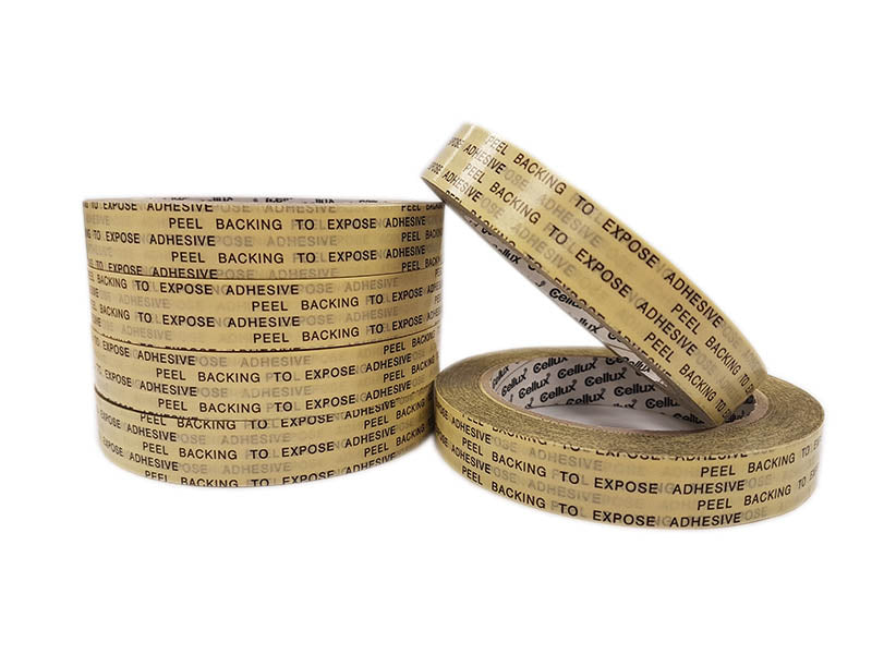 int. Double Sided Tape