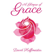 A Glimpse of Grace - Audiobook