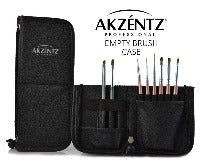 Akzentz Brush Case