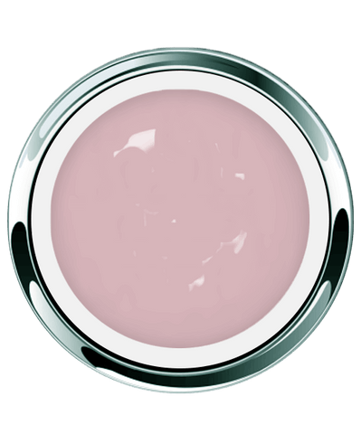 Balance Foundation Blush